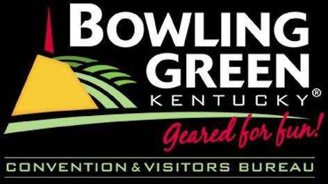BGCVB_Logo_web2.jpg