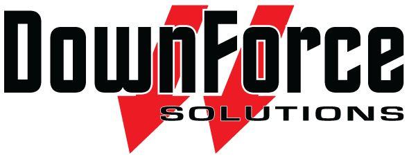 df_solutions.jpg