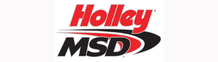 logo_holleymsd_web.jpg